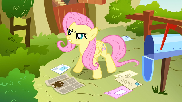 File:Fluttershy declare promise S2E19.png