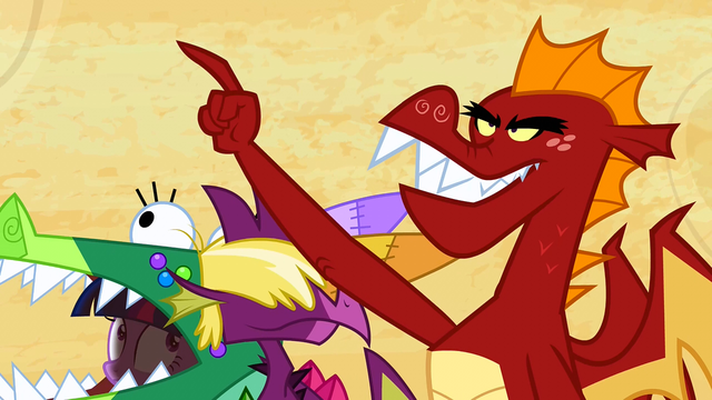 File:Garble points up S2E21.png