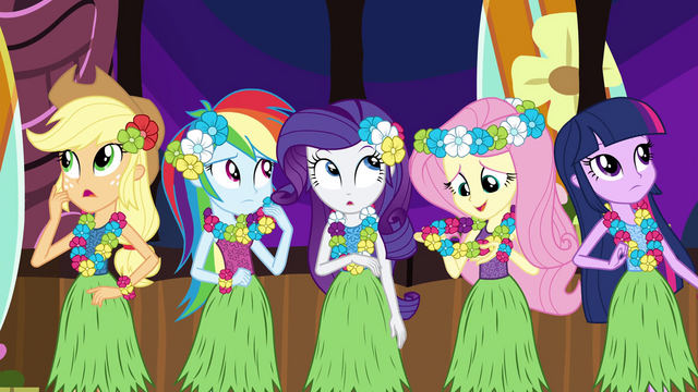 File:Main 5 in grass skirts EG2.png