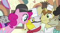 "Pinkie Pie ""It's you isn't it!"" S2E24.png"