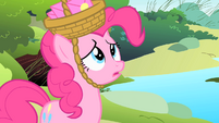 Pinkie Pie 'Both of you' S1E25