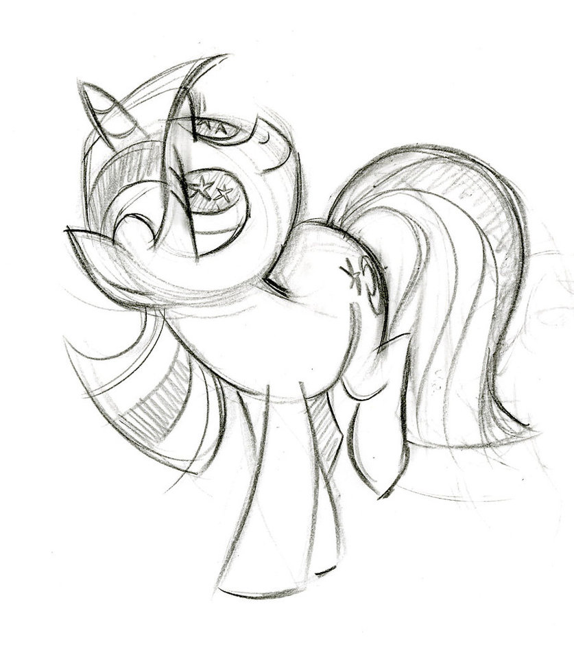 My Little Pony Coloring Pages Rainbow Dash Equestria Girls in addition File Star Gazing Twilight Sketch likewise Ohmagif additionally Cute Puppies Coloring Pages Cute in addition Coloring Pages. on twilight sparkle sad