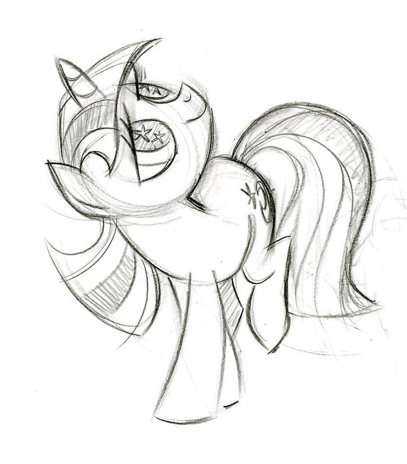 Star Gazing Twilight Sketch.jpg