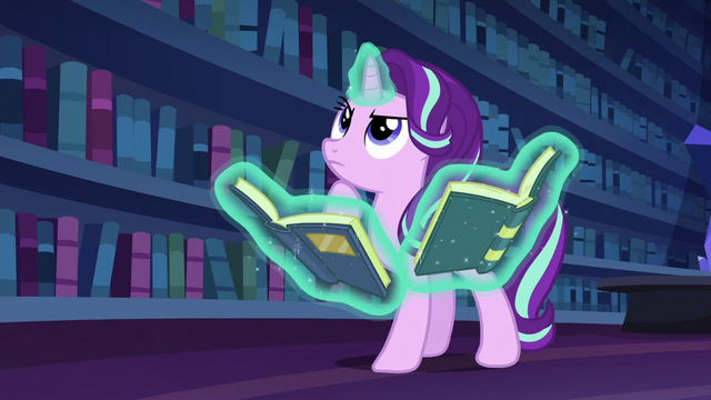 File:Starlight Glimmer in deep thought S6E21.png