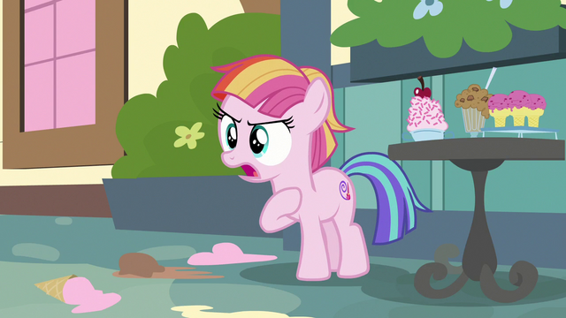 """File:Toola Roola """"you're my ex-friend!"""" S7E14.png"""