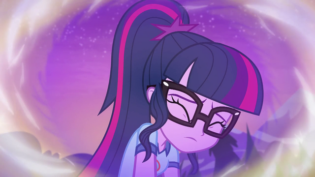 File:Twilight's thoughts overwhelmed with uncertainty EG4.png