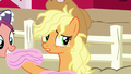 "Applejack ""they read my journal entries"" S7E14.png"