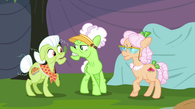 File:Applesauce angry with Granny and Rose S3E8.png