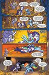 Comic issue 53 page 5