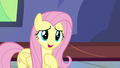 "Fluttershy ""other ponies think about us"" S7E14.png"