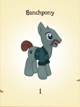 File:Henchpony MLP Gameloft.png
