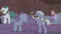 Limestone makes a large Hearth's Warming doll S5E20.png