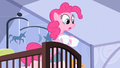 Pinkie Pie easy S2E13.png