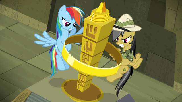 File:Rainbow and Daring lifting final ring S4E04.png
