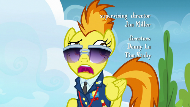 "File:Spitfire ""will you cry?"" S6E24.png"