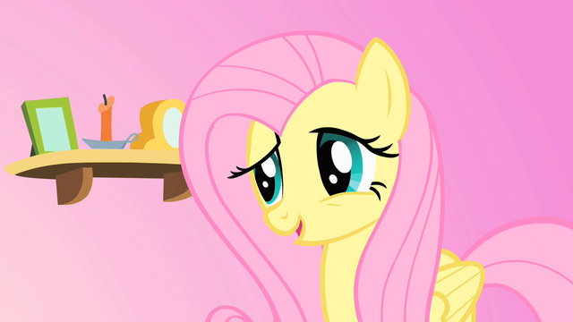 File:Sweetie Belle starts singing S1E17.png