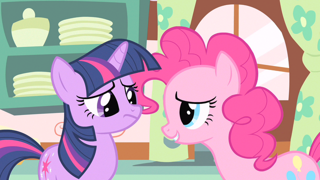 File:Twilight hard to believe S1E20.png