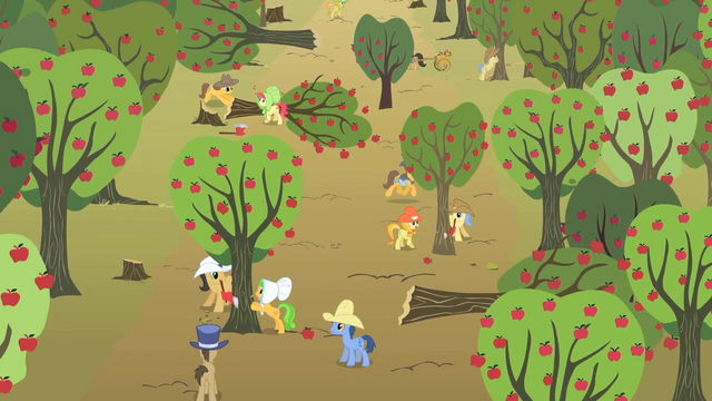 File:Clearing trees for buffalo S1E21.png
