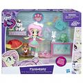 Equestria Girls Minis Fluttershy Pet Spa packaging.jpg