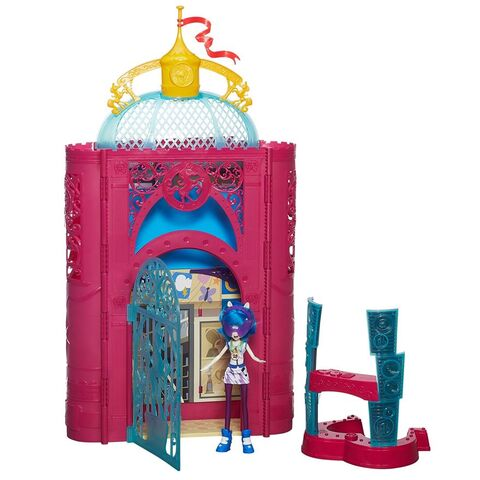 File:Friendship Games Canterlot High Playset front.jpg