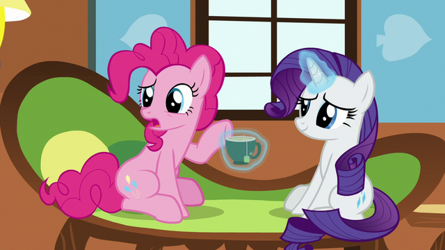 """File:Pinkie Pie """"I know, right?"""" S7E5.png"""