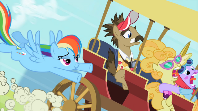 File:Rainbow Dash laid back S2E8.png