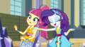 "Rarity insisting ""music first"" EGS1.png"