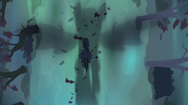 File:Shadow flies over Rainbow Dash S4E07.png