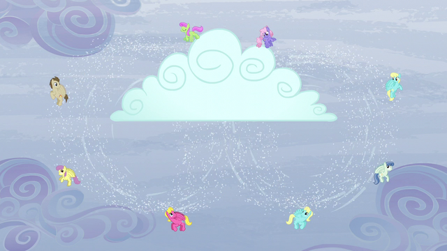 File:Spinning snow S5E5.png