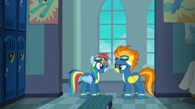 """File:Spitfire """"not quite"""" S6E7.png"""