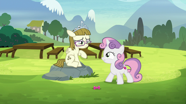 File:Sweetie Belle has an idea to help Zipporwhill S7E6.png