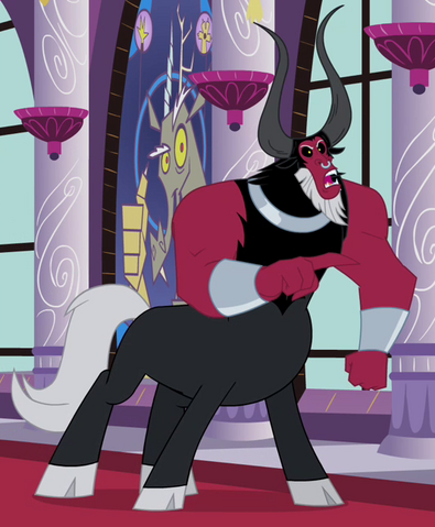 File:Tirek ID.png