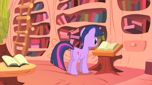 File:Twilight Reading S1E25.png