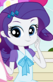 Young Rarity ID EG.png
