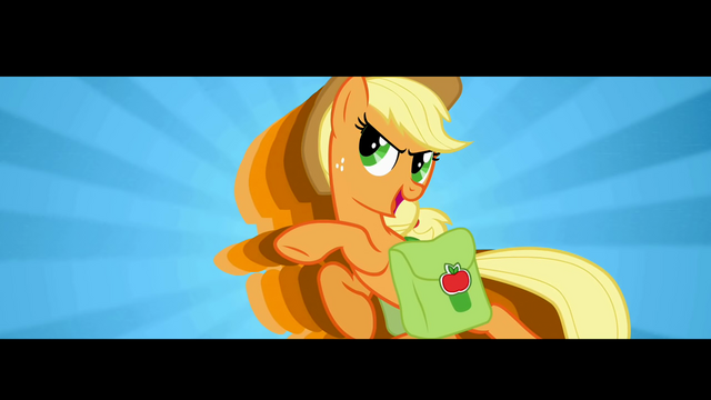 File:Applejack ready to get the dragon S1E7.png