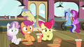 CMC with a smile S4E15.png