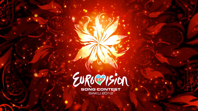 File:Eurovision-Song-Contest-2013-Design-Azerbaidschan-Theme-Light-Your-Fire.jpg