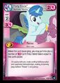 Party Favor, Balloon Master card MLP CCG.jpg