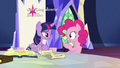 """Pinkie Pie """"you're the princess of friendship"""" S7E11.png"""