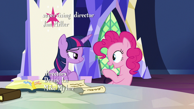 """File:Pinkie Pie """"you're the princess of friendship"""" S7E11.png"""