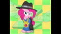 Pinkie with the Wonderbolts insignia in the background S4E21.png
