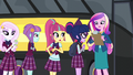 "Sci-Twi ""I'm not really sure"" EG3.png"