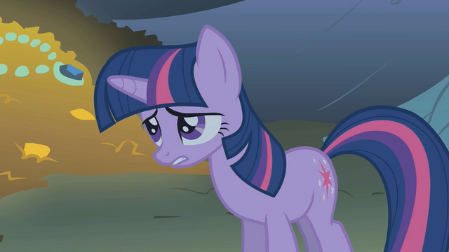 """File:Twilight """"You understand don't you?"""" S1E7.png"""