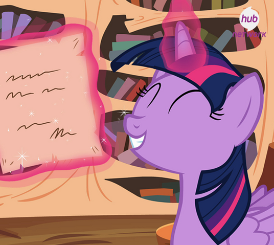 File:Twilight excited promotional S4E11.png