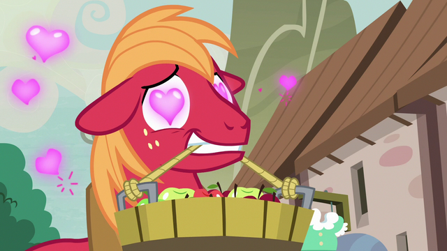 File:Big McIntosh with hearts in his eyes S7E8.png