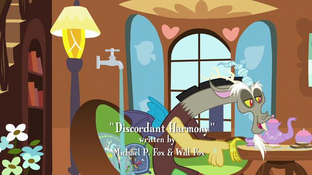 "File:Discord ""Never! I insist!"" S7E12.png"