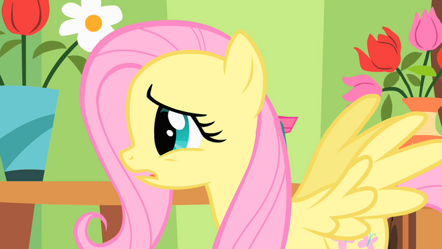 File:Fluttershy comes clean S1E20.png