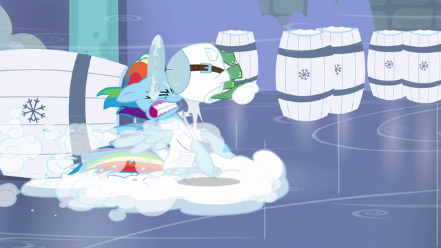 File:Rainbow gets hit by Tank S5E5.png