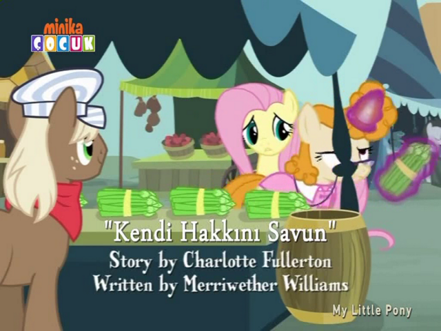 File:S2E19 Title - Turkish.png