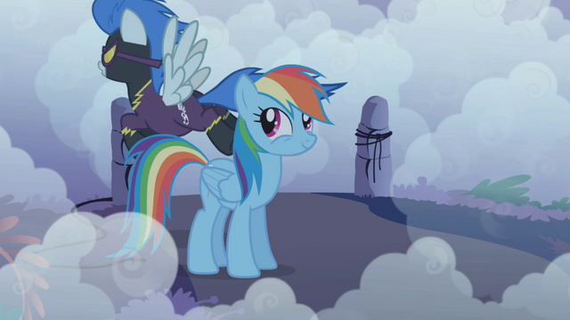 """File:Shadowbolt 1 calling RD """"swiftest"""" S1E02.png"""